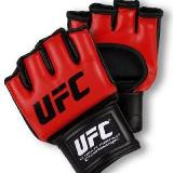 UFC_gloves_red160.jpg