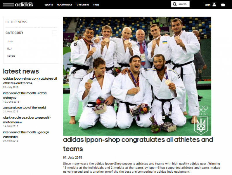 http://www.ippon-shop.com/en/mag/details/news/adidas-ippon-shop-congratulates-all-athletes-and-teams-259.html