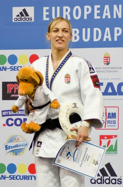 JudoEuropeanChampionships2013_Day1_Results_0009