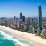 The five key facts you need to know ahead of the 2018 Gold Coast Commonwealth Games